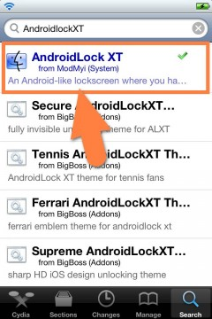 jbapp-androidlockxt-02