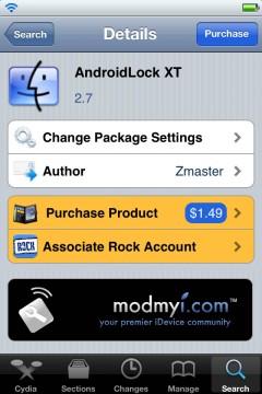 jbapp-androidlockxt-03