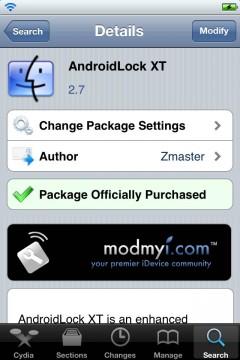 jbapp-androidlockxt-04