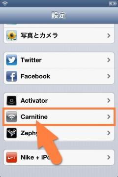 jbapp-carnitine-08