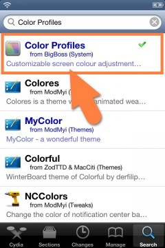 jbapp-colorprofiles-02