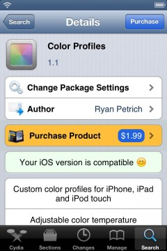 jbapp-colorprofiles-03