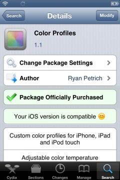jbapp-colorprofiles-04
