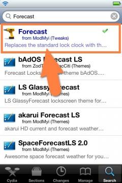jbapp-forecast-02