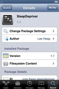 jbapp-sleepdepriver-03