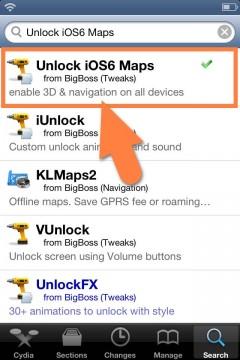 jbapp-unlockios6maps-02
