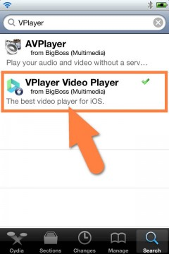 jbapp-vplayer-02