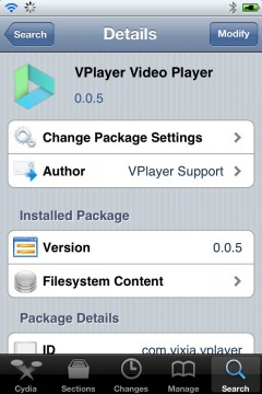 jbapp-vplayer-03