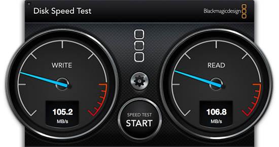 mac-windows-usb3-hdd-cases-05