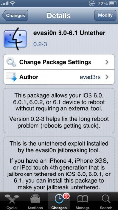 fix-bug-evasi0n-jailbreak-weather-app-crash-long-time-reboot-03