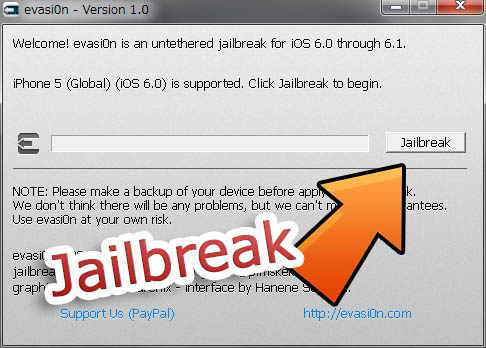 how-to-ios61-untethered-jailbreak-evasi0n-01-02
