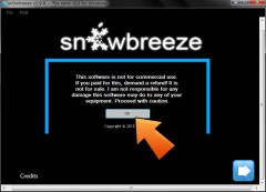 how-to-ios61-untethered-jailbreak-sn0wbreeze-298-a4-02