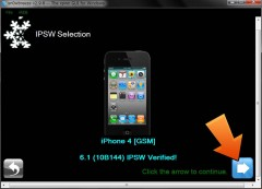how-to-ios61-untethered-jailbreak-sn0wbreeze-298-a4-06