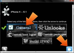 how-to-ios61-untethered-jailbreak-sn0wbreeze-298-a4-08