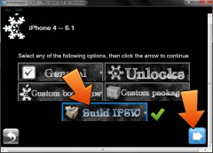 how-to-ios61-untethered-jailbreak-sn0wbreeze-298-a4-11