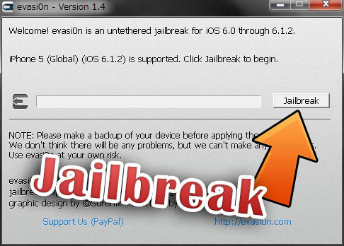 how-to-ios612-untethered-jailbreak-evasi0n-v14-02