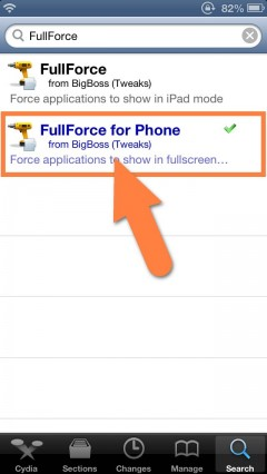 jbapp-fullforceforphone-02