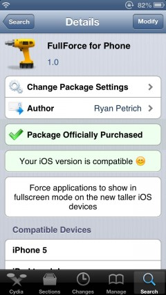 jbapp-fullforceforphone-04