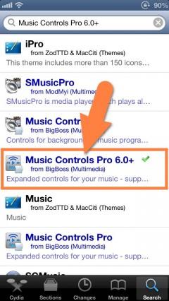jbapp-musiccontrolspro60plus-02