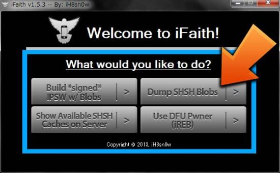 support-dump-shsh-ios612-a4-ifaith-02