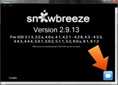 how-to-downgrade-ios613-to-ios612etc-sn0wbreeze-for-a4-02