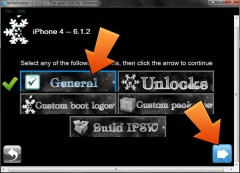how-to-downgrade-ios613-to-ios612etc-sn0wbreeze-for-a4-07