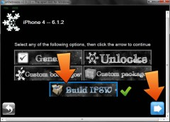 how-to-downgrade-ios613-to-ios612etc-sn0wbreeze-for-a4-08