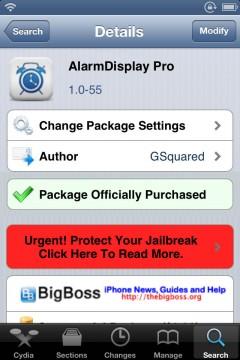jbapp-alarmdisplaypro-04