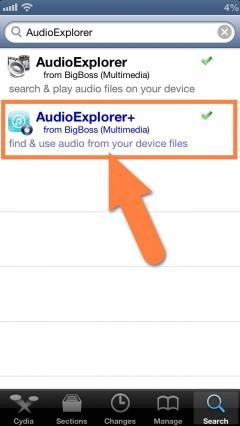 jbapp-audioexplorerplus-02
