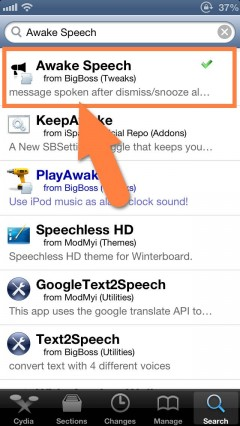 jbapp-awakespeech-02