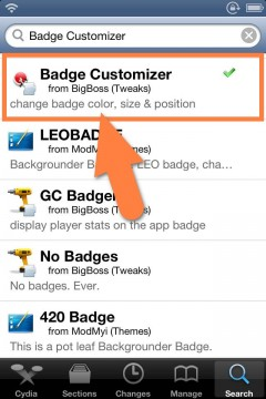 jbapp-badgecustomizer-02