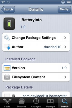 jbapp-batteryinfo-03
