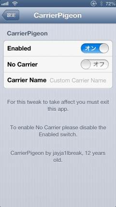jbapp-carrierpigeon-08