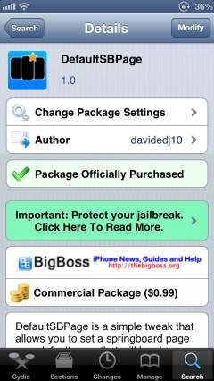 jbapp-defaultsbpage-04