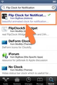jbapp-flipclockfornc-02