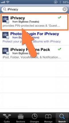 jbapp-iprivacy-02