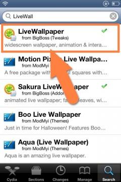 jbapp-livewallpaper-02