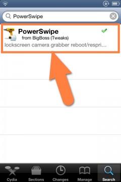 jbapp-powerswipe-02