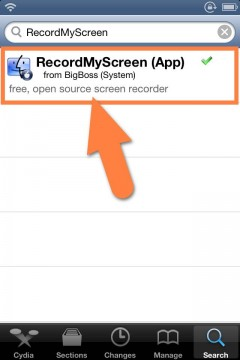 jbapp-recordmyscreen-02