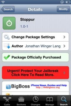 jbapp-stoppur-04