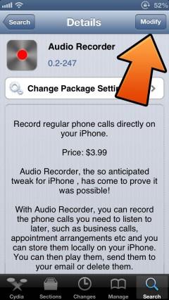 audiorecorder-silent-warning-227-02