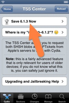 cydia-tss-center-shsh-apticket-03