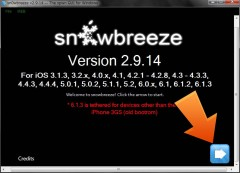 how-to-sn0wbreeze-tethered-jailbreak-613-02