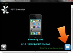 how-to-sn0wbreeze-tethered-jailbreak-613-04