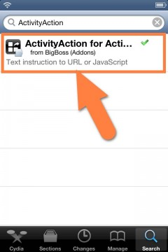 jbapp-activityaction-for-actionmenu-02