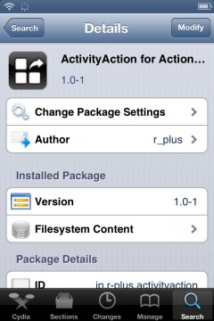 jbapp-activityaction-for-actionmenu-03