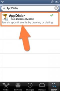 jbapp-appdialer-02