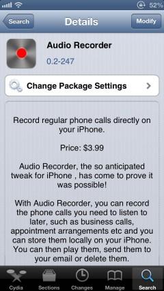 jbapp-audiorecorder-03