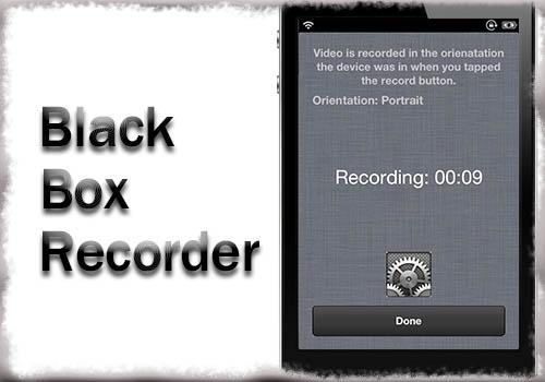 jbapp-blackboxrecorder-01