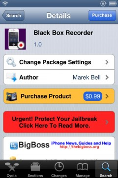 jbapp-blackboxrecorder-03